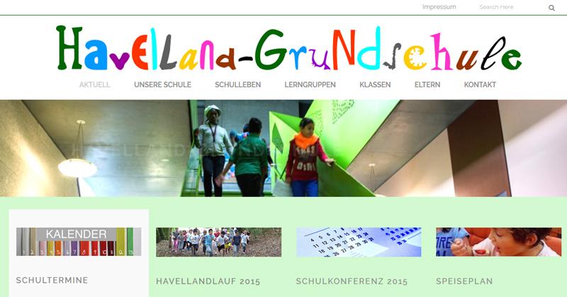 wp_workshop_beispiel_havelland_grundschule_berlin