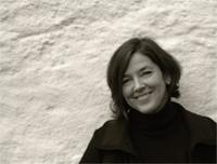 Portrait Astrid Zimmermann