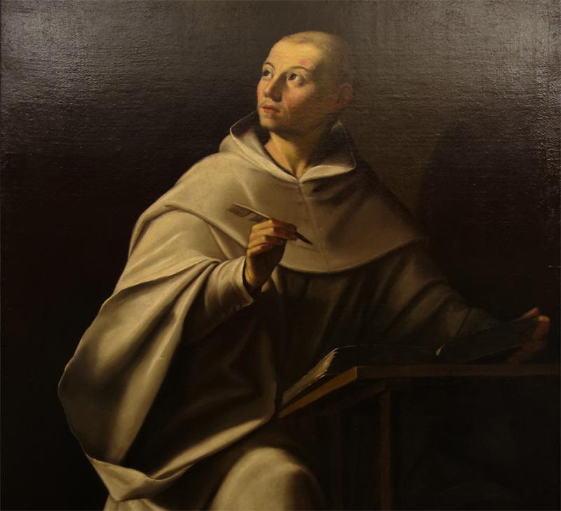 saint_bernard_de_clairveaux_par_philippe_quantin