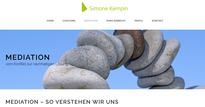 wp_workshop_beispiel_simone_kempin